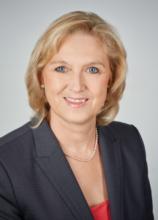 Unternehmensbaum Monika Weitz