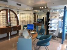 Ihre Brille Augenoptik GmbH