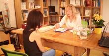 Ganzheitliche Psychologische Praxis Petra Strobelt-Lockenvitz