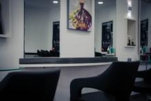 Friseur Creatissimo  Damen- und Herrenfriseur