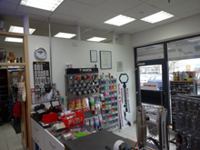 Multi-Service Kitzinger  Schuh & Schlüsseldienst