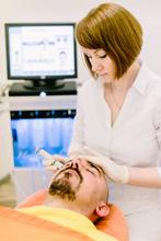 Medico  Fachinstitut für dermatologische Kosmetik und Podologie
