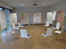 QUI® Gesellschaft für Qualität und Innovation mbH  Unternehmenserfolg durch Lernprozesse