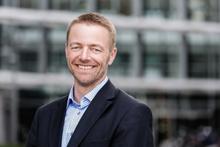 Frank Bartels  Unternehmensberatung