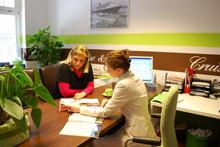 Cruise & more Reiseagentur Marion Wendt