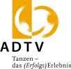 Logo ADTV-Tanzschule Sieglinde Kotzur
