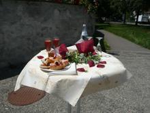 Baur Metzgerei & Service