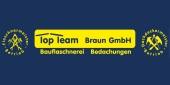 Logo TOP TEAM Braun GmbH