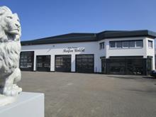 Autoservice Reifen Umert  GmbH & Co. KG