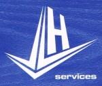 Logo JLH Services