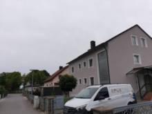 Maler + Lackierer Rieger Meisterbetrieb