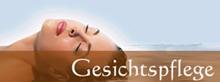 Relax & Care Kosmetikstudio Rabea Leiter