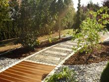 Baumschule u. Gartengestaltung Tobias Munz