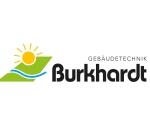 Logo Burkhardt Kundendienst GmbH