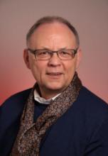 Richtig finanzieren - Köberl & Partner