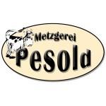 Logo Metzgerei Pesold