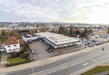 Auto-Weege  GmbH & Co. KG