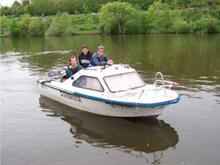 Sportbootschule Bittenfeld