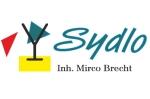Logo Getränke Sydlo Inh. Mirco Brecht