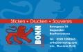Logo BONNshop Inh. Daniela Orth
