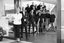 Bela Aqua GmbH
