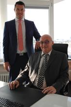 H & K Klöber  Versicherungsmakler GmbH