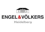Logo Engel & Völkers Heidelberg
