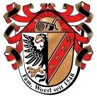 Logo Gasthof Woerl - Paradieswinkel