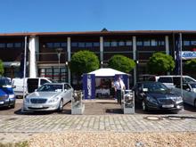 Autohaus Schunn