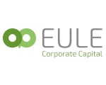 Logo EULE Corporate Capital GmbH