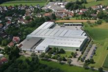 Hodapp GmbH & Co. KG