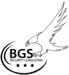 Logo BGS-Security UG