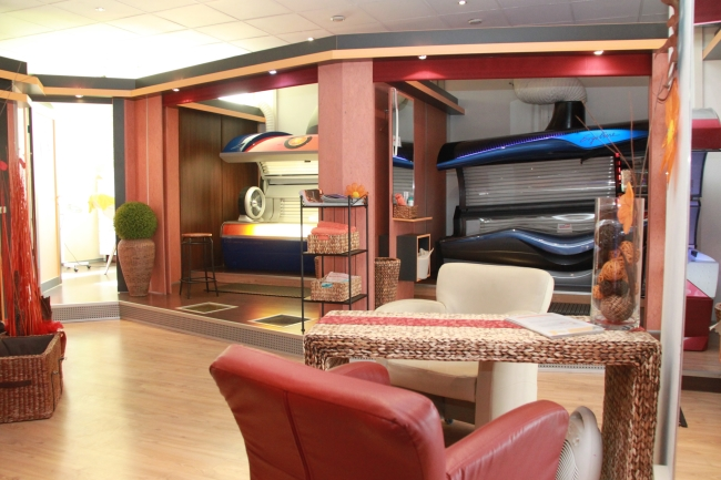 br unungspark sabine zecha mair aus g nzburg. Black Bedroom Furniture Sets. Home Design Ideas