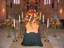 Bestattungen Rummel