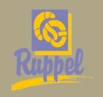 Logo Bäckerei Konditorei  Josef Ruppel  Inh. Stefan Ruppel