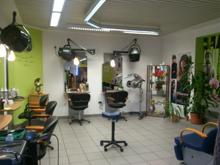 Friseursalon Marion