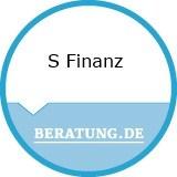 Logo S Finanz