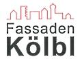 Logo Fassaden Kölbl