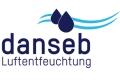 Logo ABC Klimatechnik UG & Co. KG