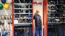 SPILAG GmbH Berufsbekleidung