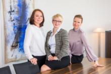 Prometheus  Vermögensmanagement GmbH