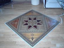 Petar´s Fußbodentechnik