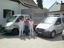 Haas Konrad Malereibetrieb GmbH