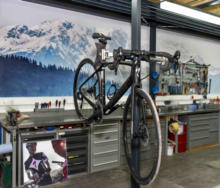 Biller Bikes GmbH & Co. KG