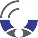 Logo Sachverständigenbüro  Alfred W. Bunten