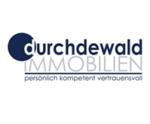 Logo Durchdewald Immobilien e.K.