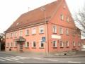 Gasthaus Hirschen
