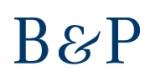 Logo Maik Luttmann  Brinkmann & Partner