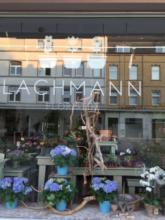 Floristik Lachmann