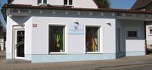 Gewandhaus Fröhlke